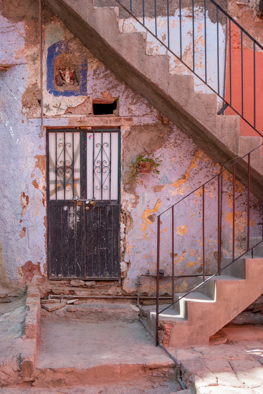Wasim Muklashy Photography_Travel_Guanajuato_Mexico_140.jpg