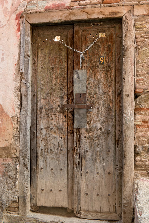 Wasim Muklashy Photography_Travel_Guanajuato_Mexico_146.jpg