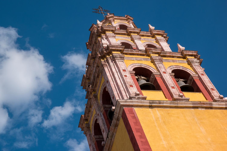 Wasim Muklashy Photography_Travel_Guanajuato_Mexico_148.jpg