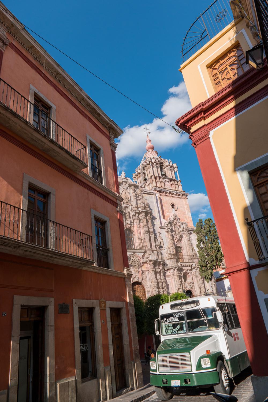 Wasim Muklashy Photography_Travel_Guanajuato_Mexico_149.jpg