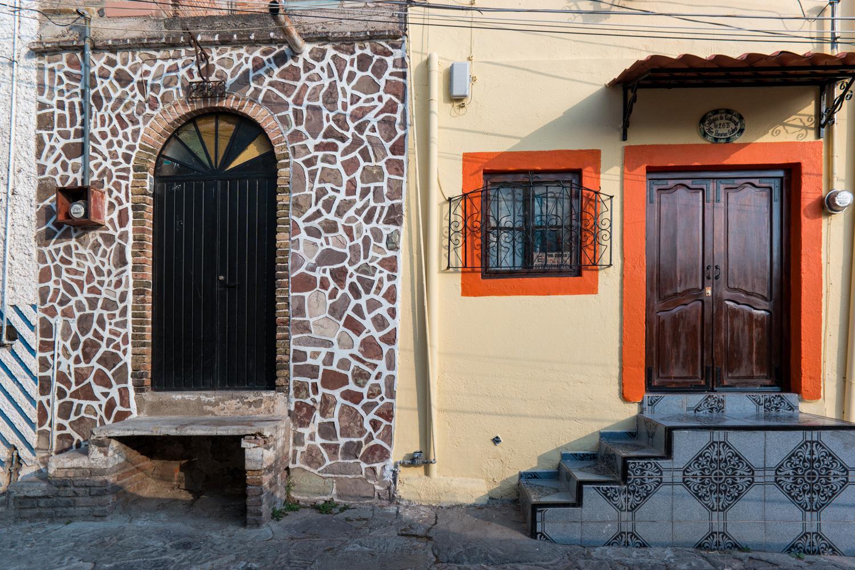 Wasim Muklashy Photography_Travel_Guanajuato_Mexico_150.jpg