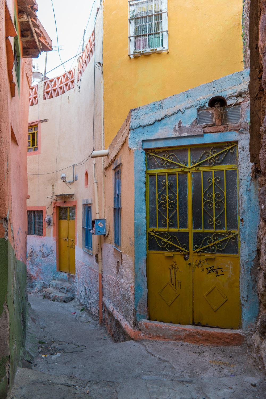 Wasim Muklashy Photography_Travel_Guanajuato_Mexico_153.jpg