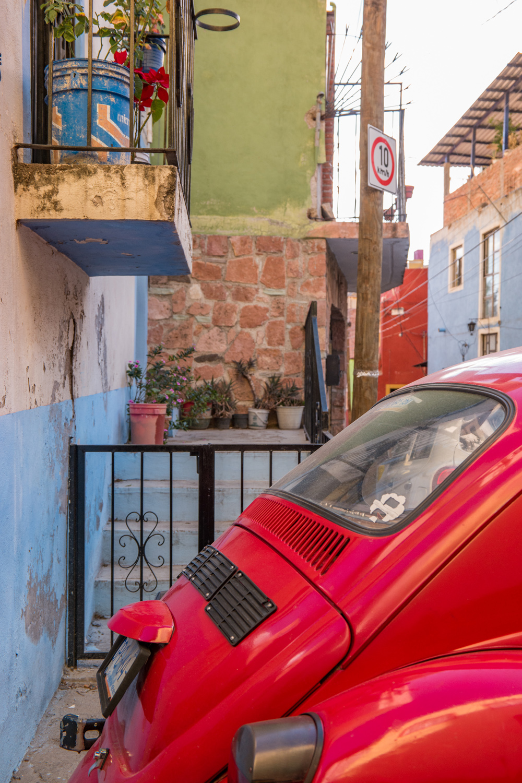 Wasim Muklashy Photography_Travel_Guanajuato_Mexico_155.jpg
