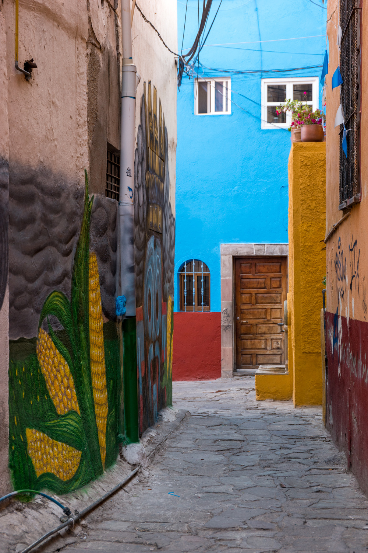 Wasim Muklashy Photography_Travel_Guanajuato_Mexico_157.jpg