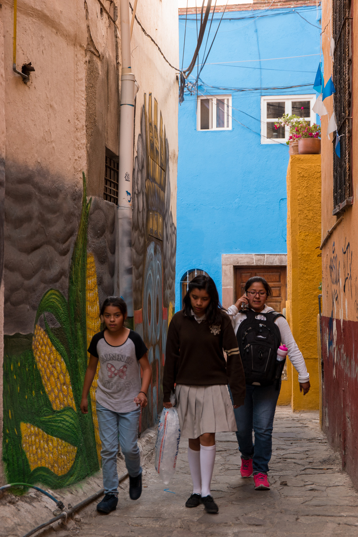 Wasim Muklashy Photography_Travel_Guanajuato_Mexico_158.jpg