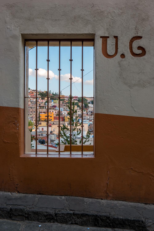 Wasim Muklashy Photography_Travel_Guanajuato_Mexico_159.jpg
