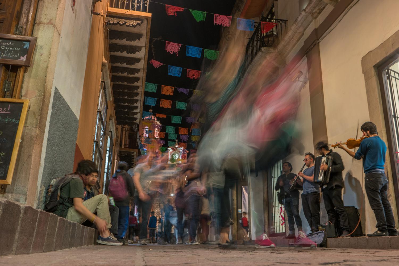 Wasim Muklashy Photography_Travel_Guanajuato_Mexico_161.jpg