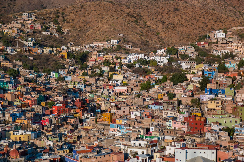 Wasim Muklashy Photography_Travel_Guanajuato_Mexico_162.jpg