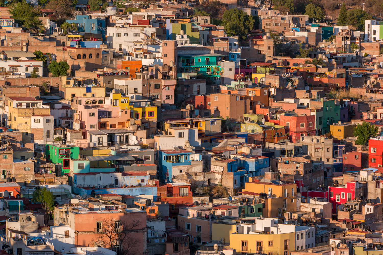 Wasim Muklashy Photography_Travel_Guanajuato_Mexico_164.jpg