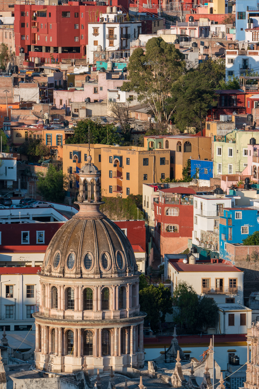 Wasim Muklashy Photography_Travel_Guanajuato_Mexico_165.jpg