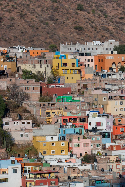 Wasim Muklashy Photography_Travel_Guanajuato_Mexico_166.jpg