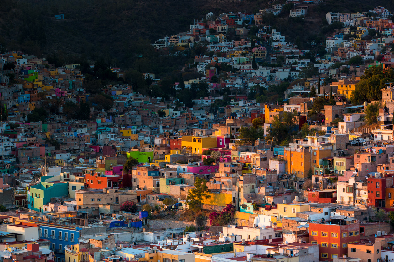 Wasim Muklashy Photography_Travel_Guanajuato_Mexico_168.jpg