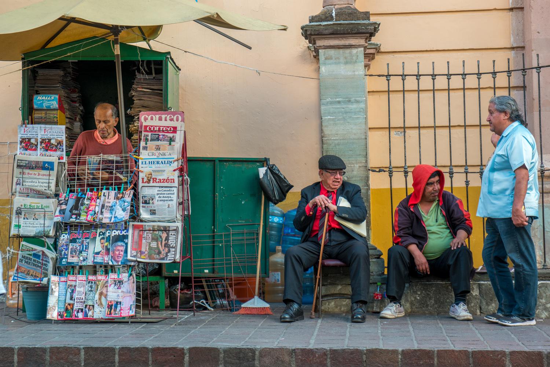 Wasim Muklashy Photography_Travel_Guanajuato_Mexico_173.jpg