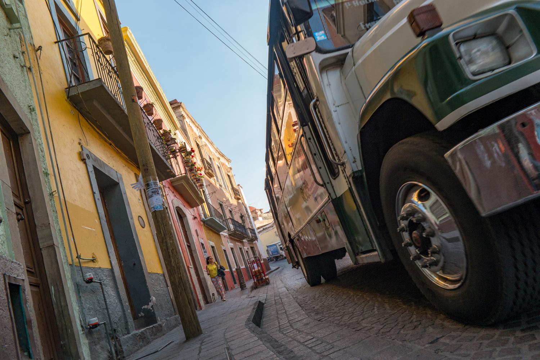 Wasim Muklashy Photography_Travel_Guanajuato_Mexico_177.jpg