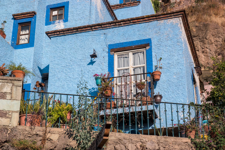 Wasim Muklashy Photography_Travel_Guanajuato_Mexico_176.jpg
