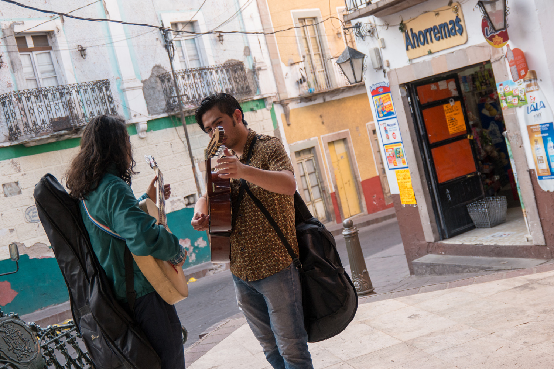 Wasim Muklashy Photography_Travel_Guanajuato_Mexico_178.jpg