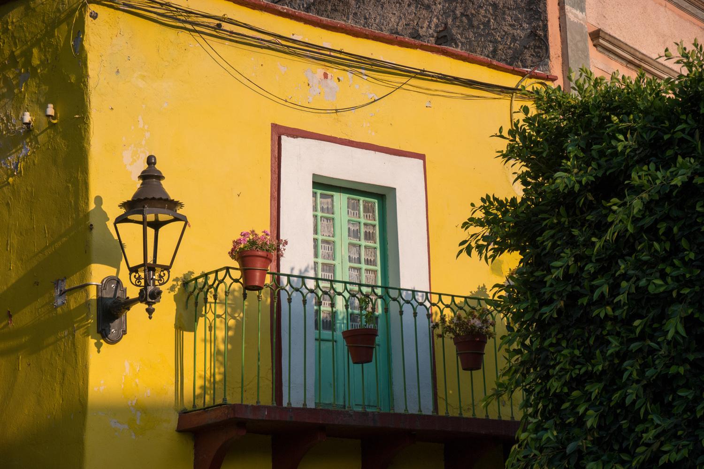 Wasim Muklashy Photography_Travel_Guanajuato_Mexico_179.jpg
