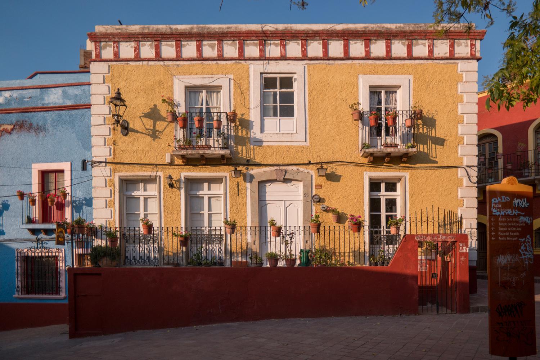 Wasim Muklashy Photography_Travel_Guanajuato_Mexico_180.jpg
