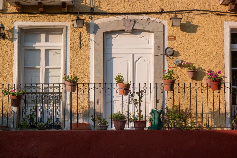 Wasim Muklashy Photography_Travel_Guanajuato_Mexico_181.jpg