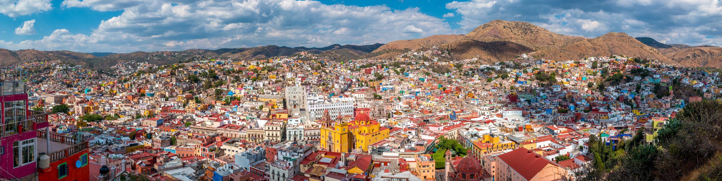 Wasim Muklashy Photography_Guanajuato_Mexico_Panorama.jpg