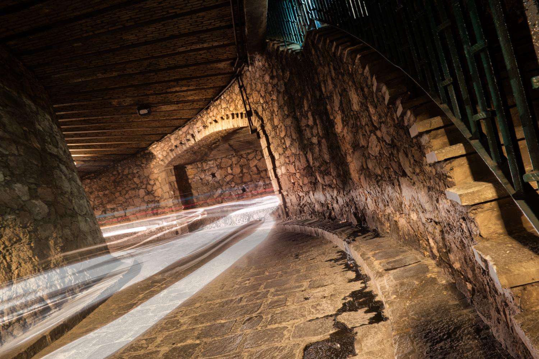 Wasim Muklashy Photography_Guanajuato_Mexico_083.jpg