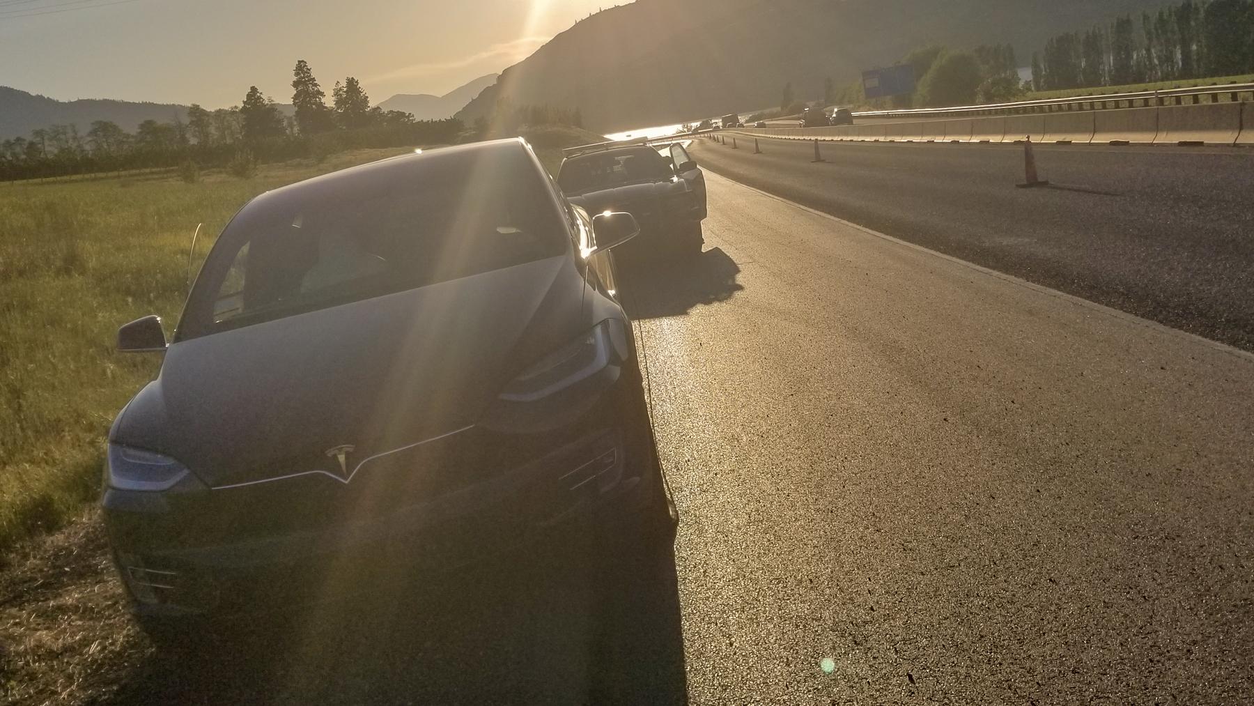 Wasim Muklashy Photography_Tesla Trip_Columbia River Gorge_Oregon_Washington_Palouse_166.jpg