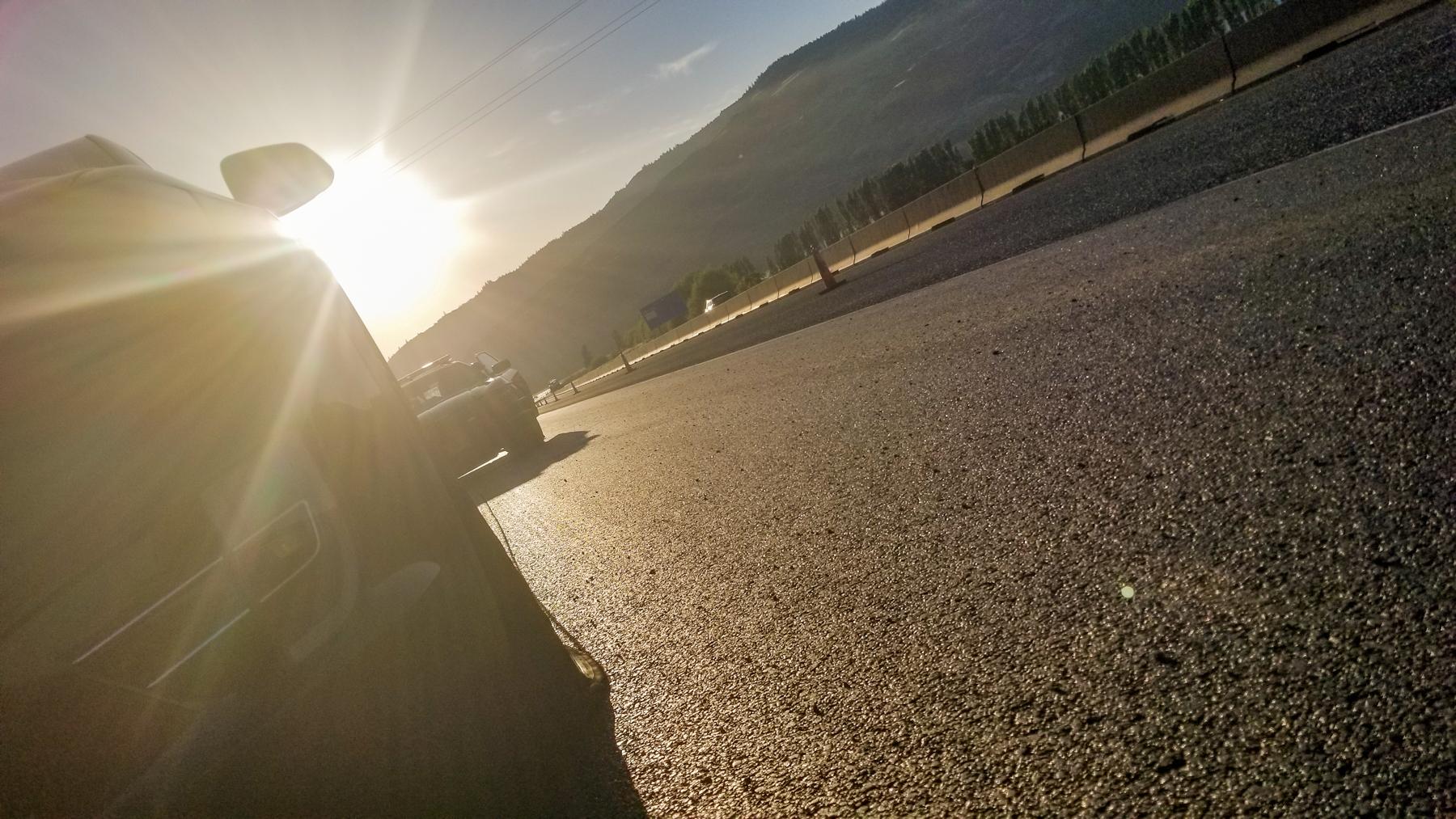 Wasim Muklashy Photography_Tesla Trip_Columbia River Gorge_Oregon_Washington_Palouse_167.jpg