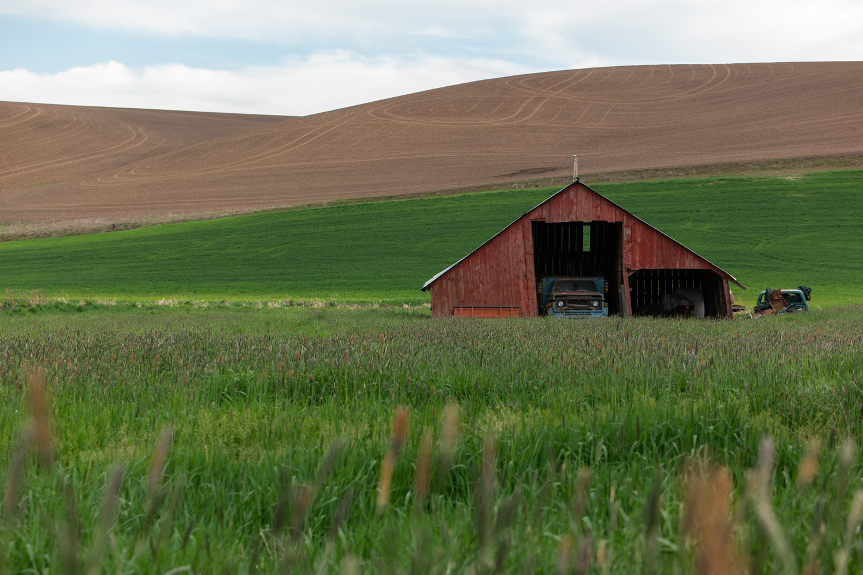 Wasim Muklashy Photography_Tesla Trip_Columbia River Gorge_Oregon_Washington_Palouse_111.jpg