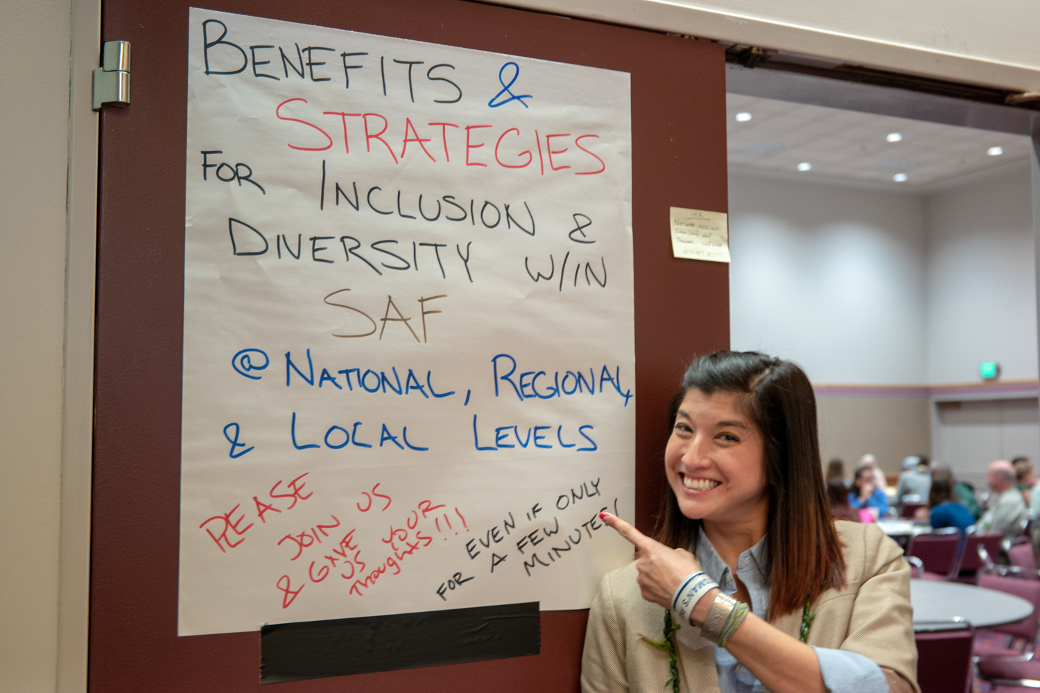 Wasim Muklashy Photography_-SAM_5205_Society of American Foresters National Convention_446.jpg
