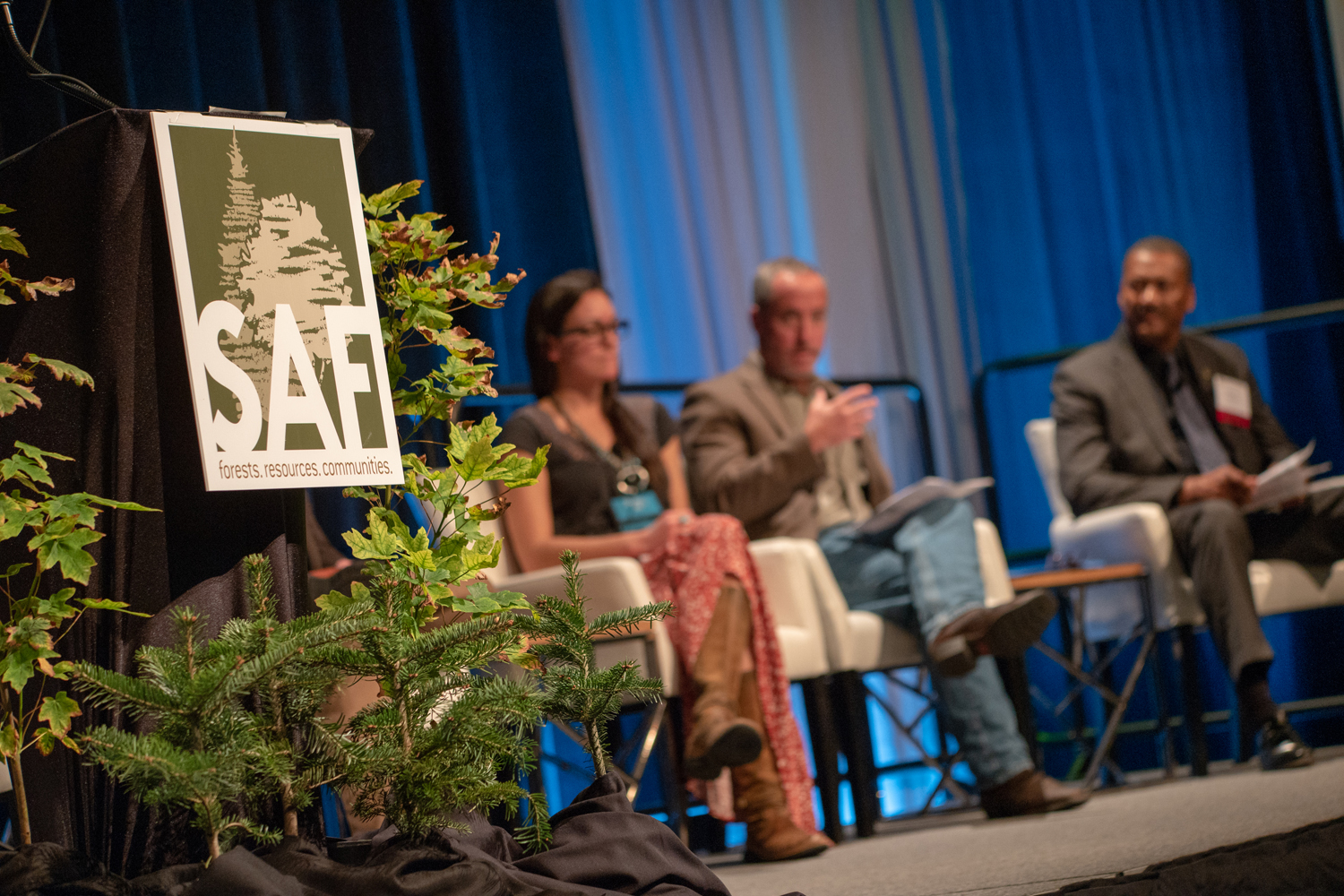 Wasim Muklashy Photography_-SAM_3678_Society of American Foresters National Convention_262.jpg