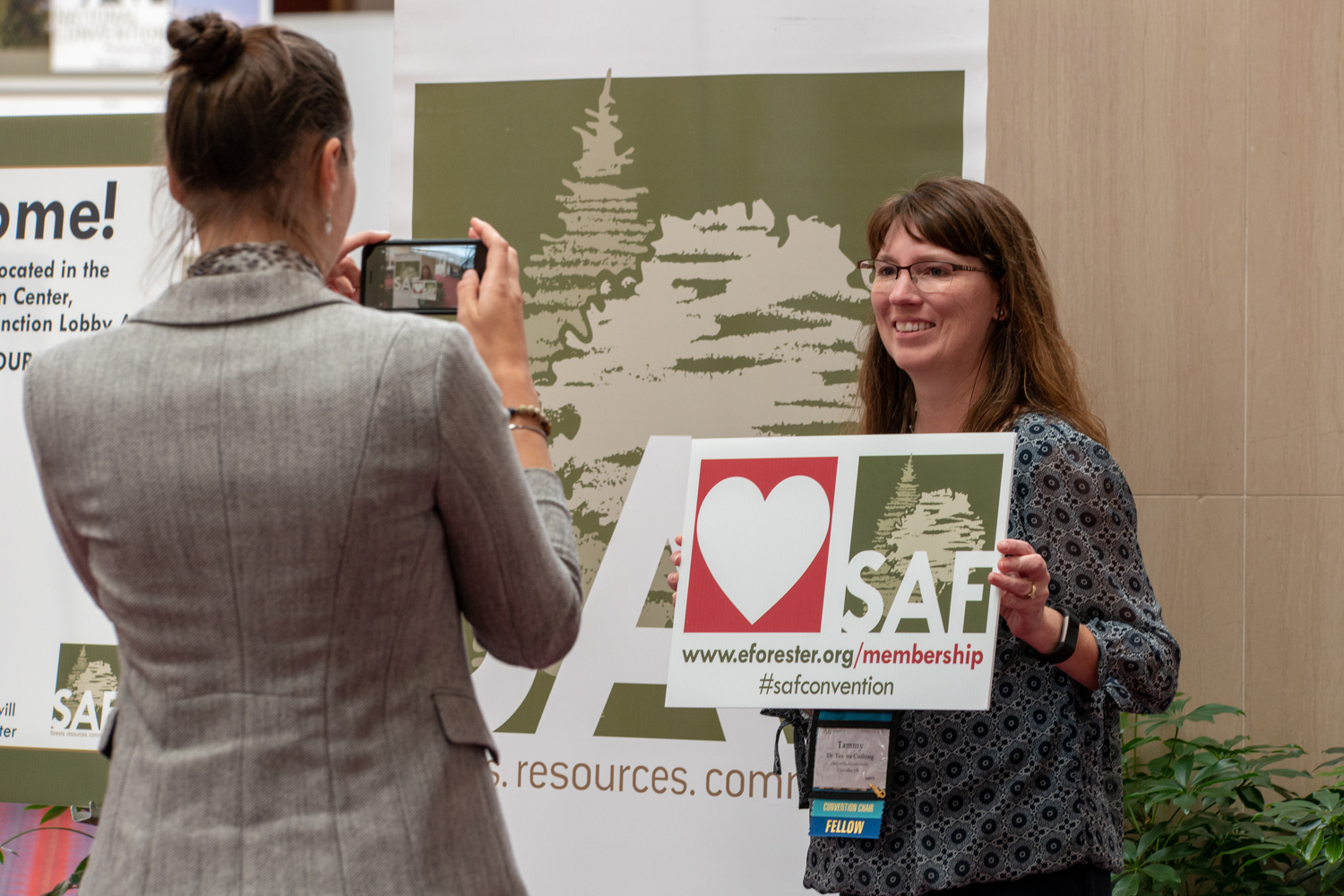 Wasim Muklashy Photography_-SAM_2329_Society of American Foresters National Convention_119.jpg