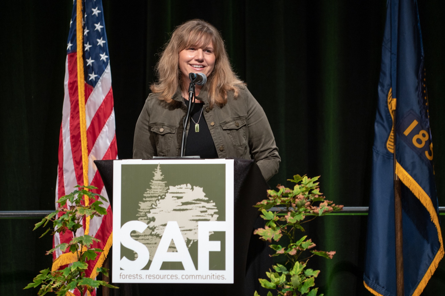 Wasim Muklashy Photography_-SAM_2658_Society of American Foresters National Convention_203.jpg