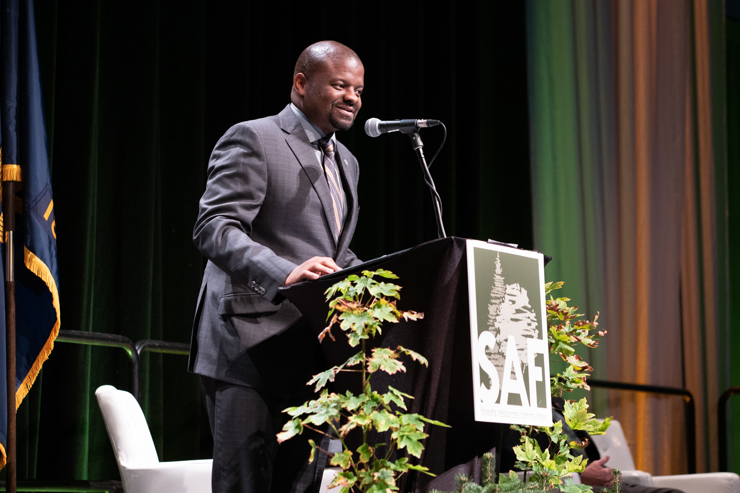 Wasim Muklashy Photography_-SAM_2742_Society of American Foresters National Convention_210.jpg