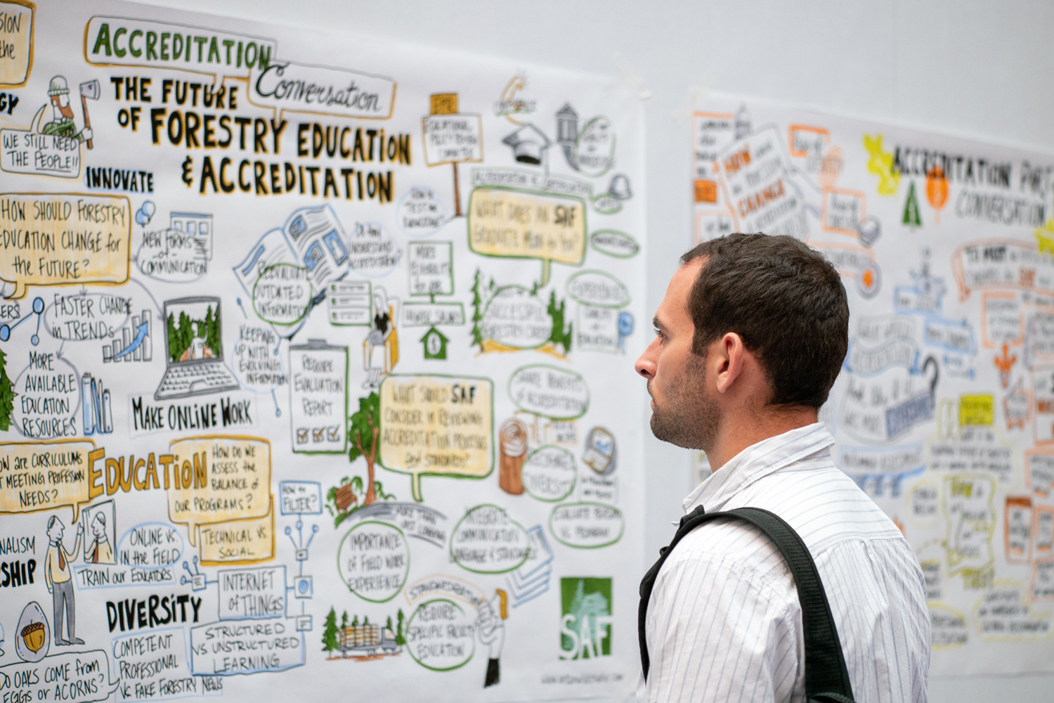 Wasim Muklashy Photography_-SAM_4052_Society of American Foresters National Convention_351.jpg