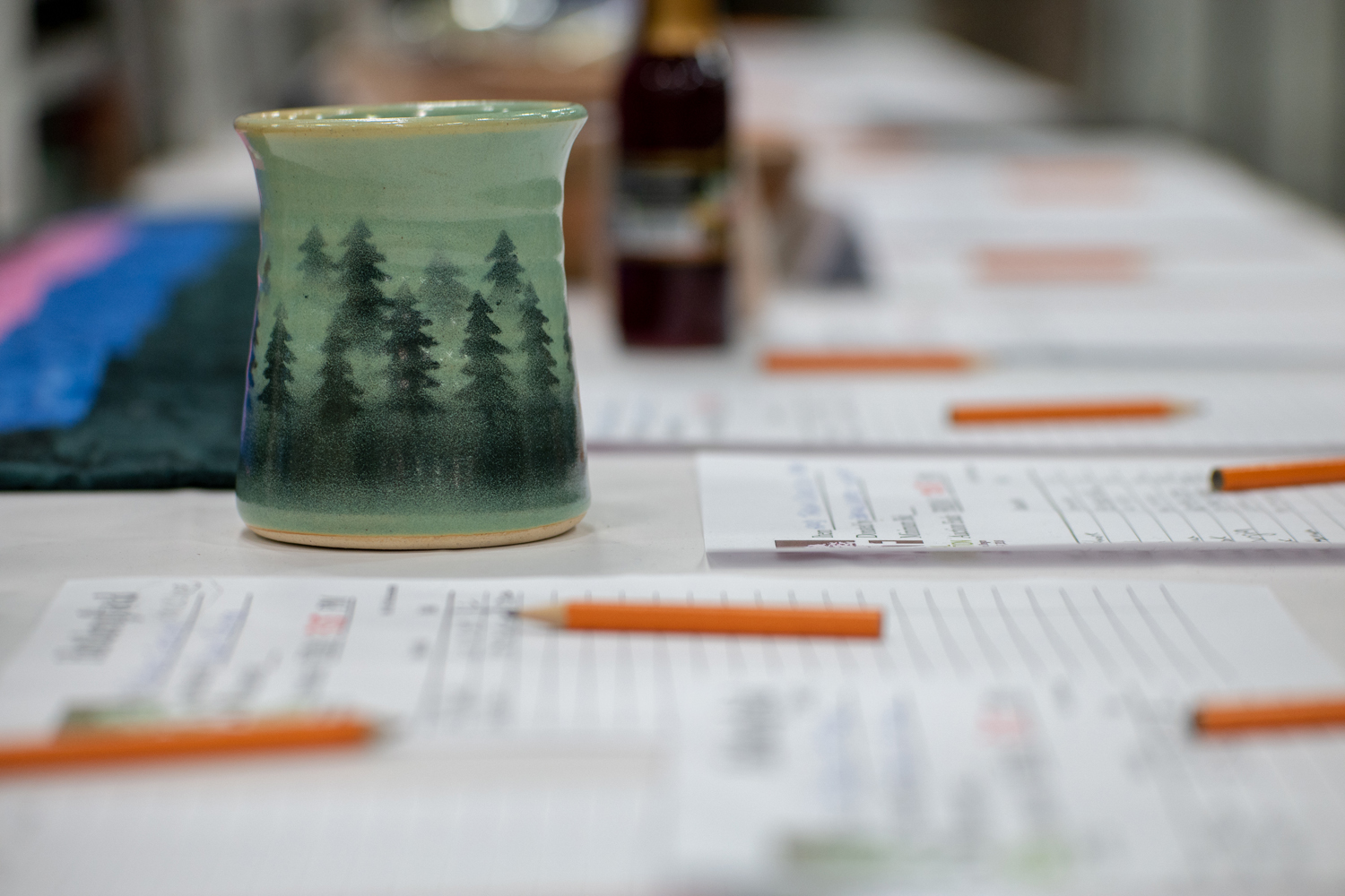 Wasim Muklashy Photography_-SAM_4201_Society of American Foresters National Convention_376.jpg