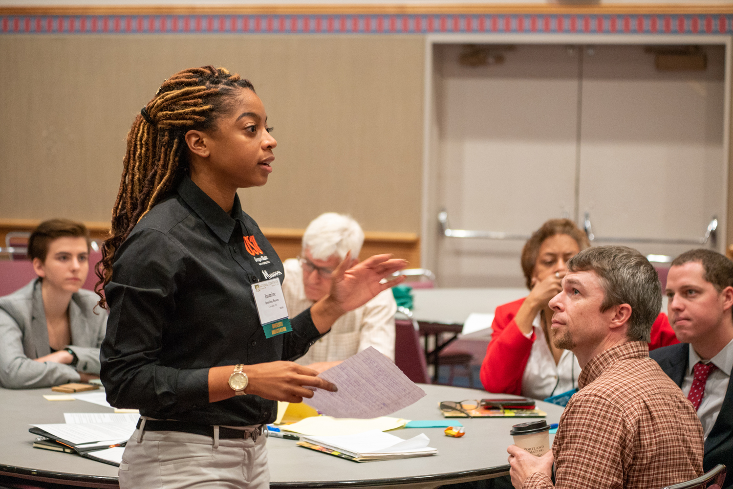 Wasim Muklashy Photography_-SAM_4276_Society of American Foresters National Convention_391.jpg