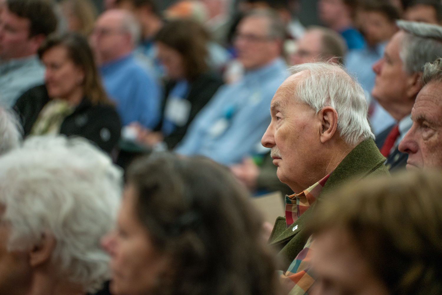 Wasim Muklashy Photography_-SAM_4522_Society of American Foresters National Convention_489.jpg