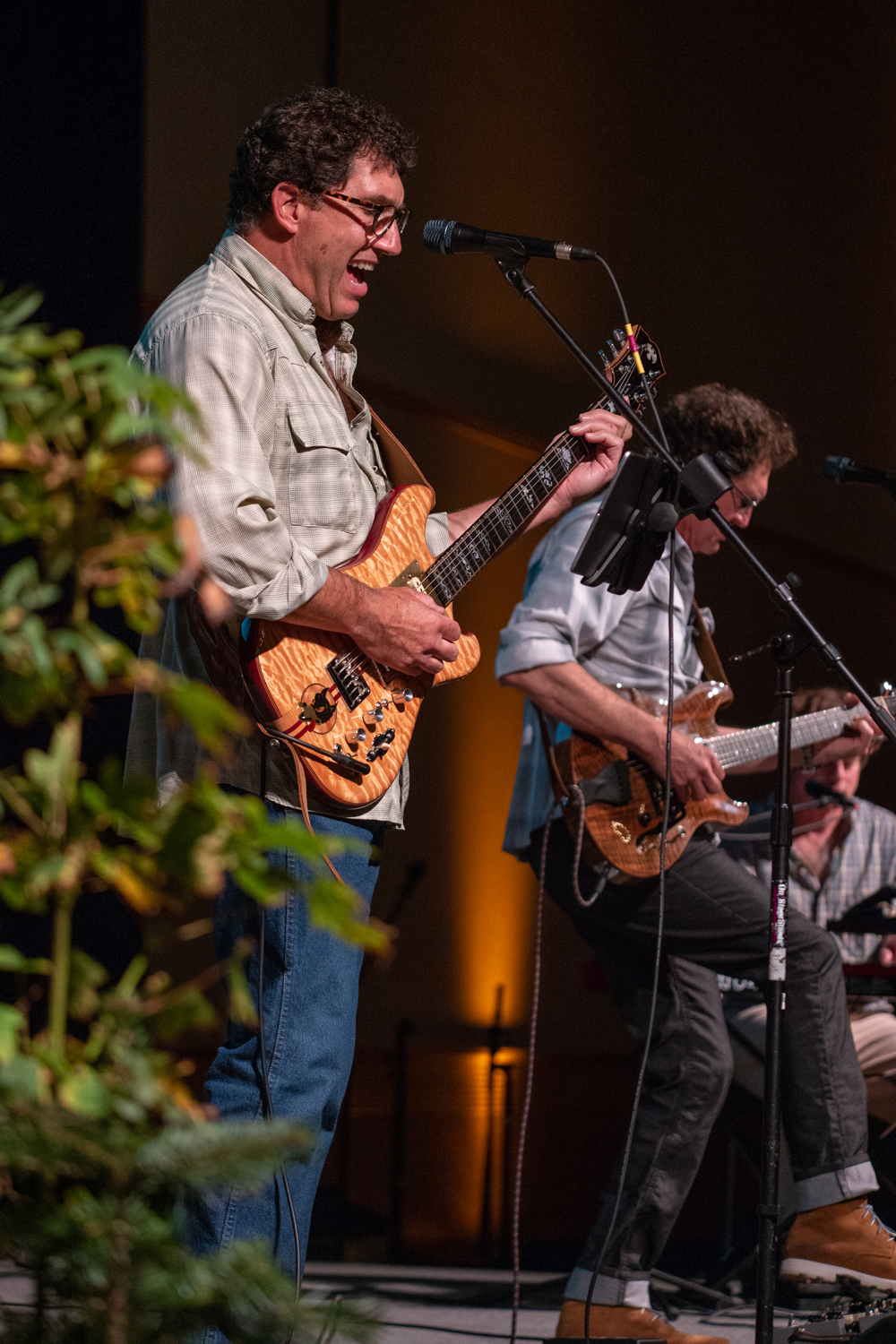 Wasim Muklashy Photography_-SAM_4724_Society of American Foresters National Convention_541.jpg