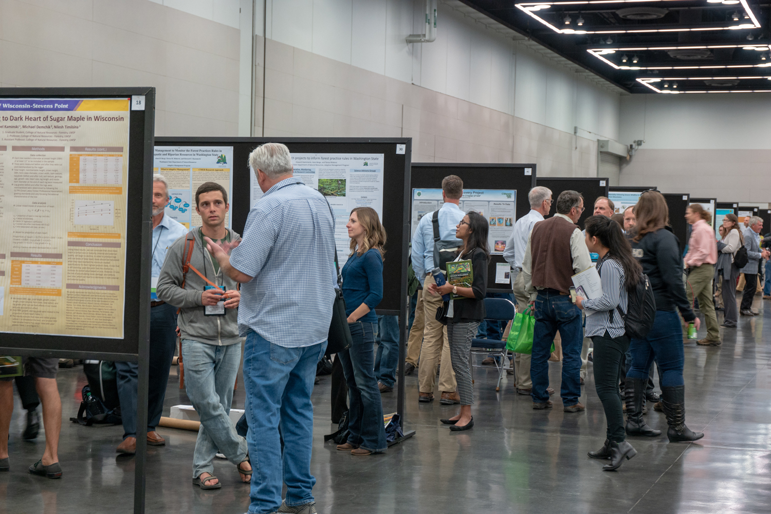 Wasim Muklashy Photography_-SAM_4906_Society of American Foresters National Convention_333.jpg