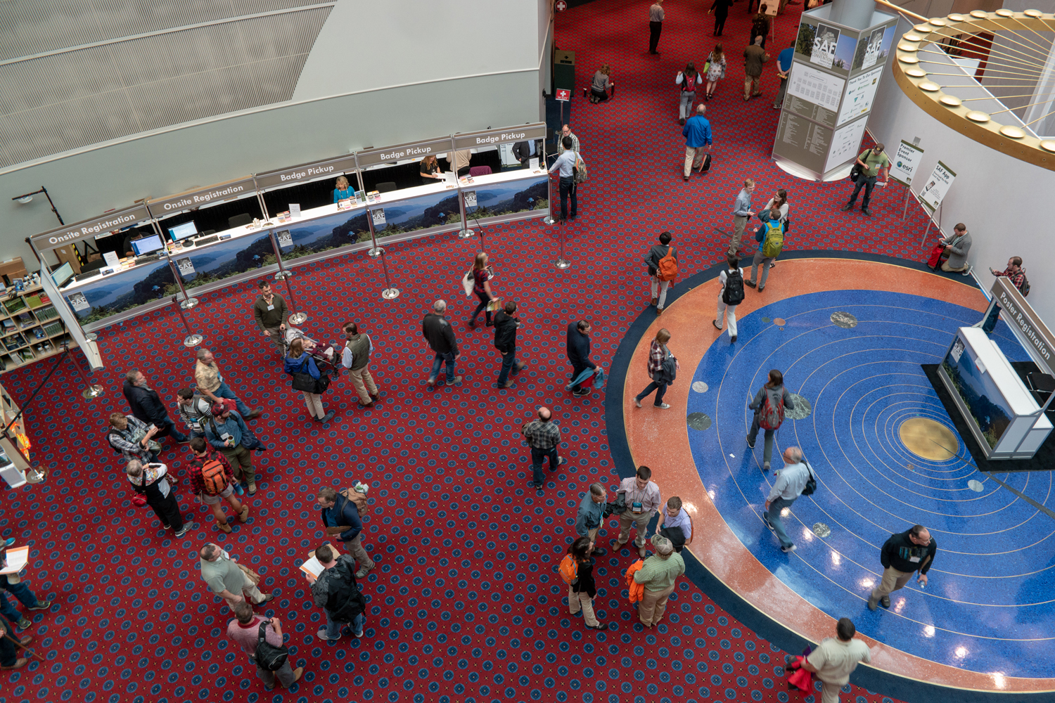 Wasim Muklashy Photography_-SAM_5023_Society of American Foresters National Convention_412.jpg