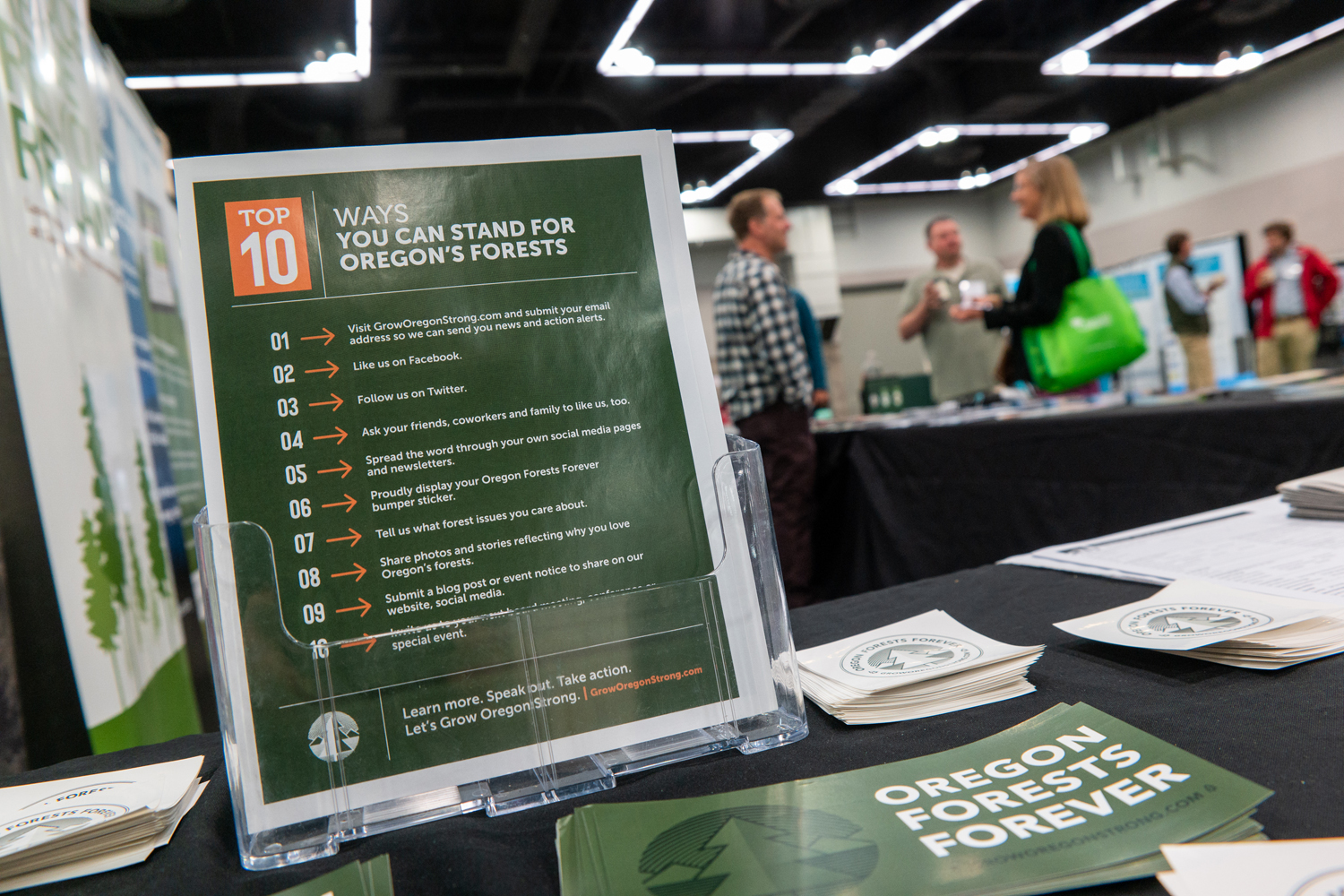 Wasim Muklashy Photography_-SAM_5082_Society of American Foresters National Convention_423.jpg