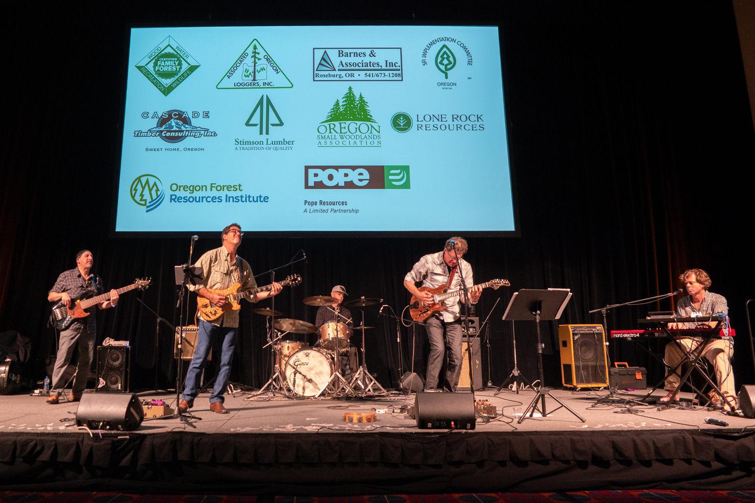 Wasim Muklashy Photography_-SAM_5323_Society of American Foresters National Convention_546.jpg