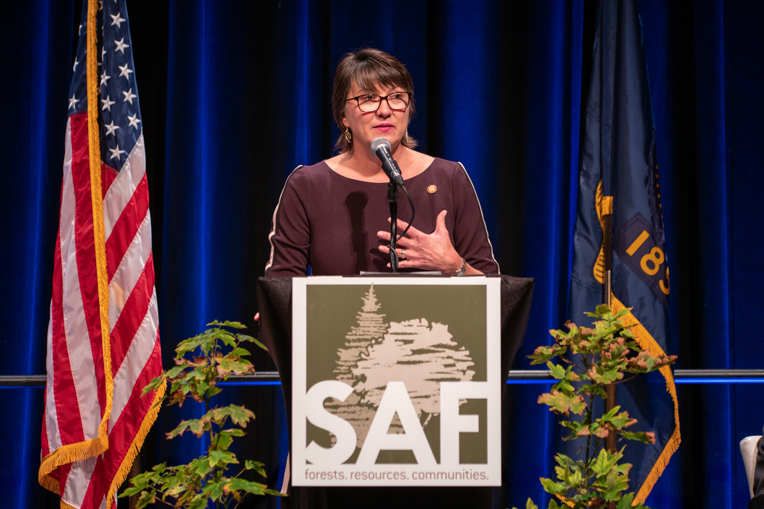 Wasim Muklashy Photography_-SAM_5452_Society of American Foresters National Convention_585_World Forestry Center Leadership Hall Induction_Allyn Ford135_Society of American Foresters Convention 2018_610.jpg