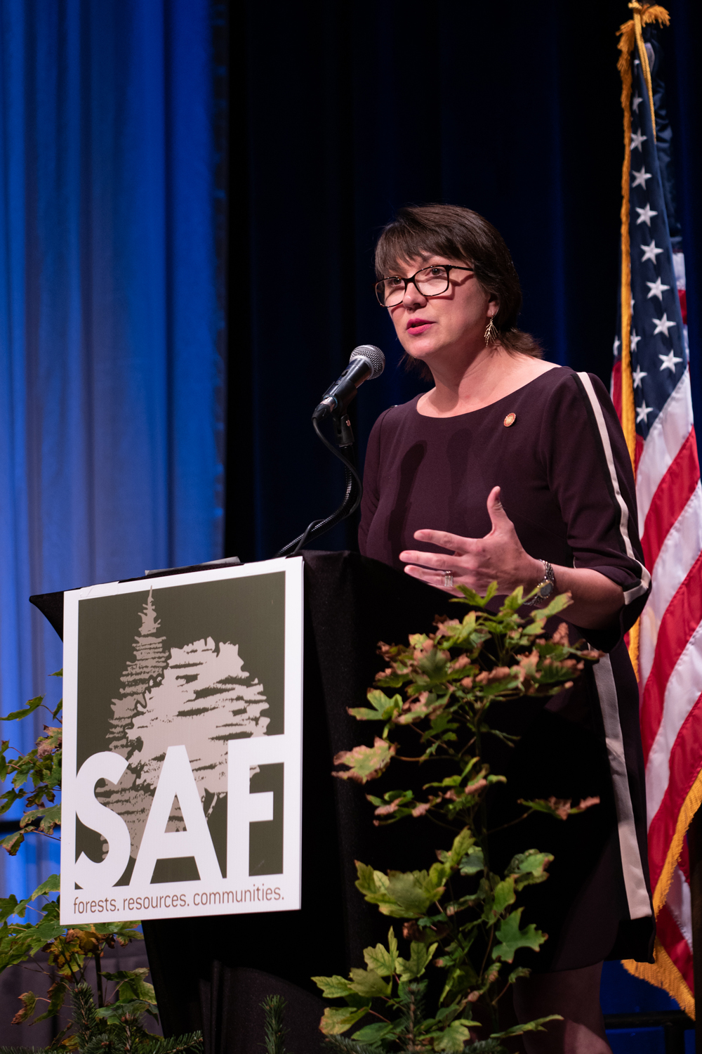 Wasim Muklashy Photography_-SAM_5452_Society of American Foresters National Convention_585_World Forestry Center Leadership Hall Induction_Allyn Ford135_Society of American Foresters Convention 2018_612.jpg