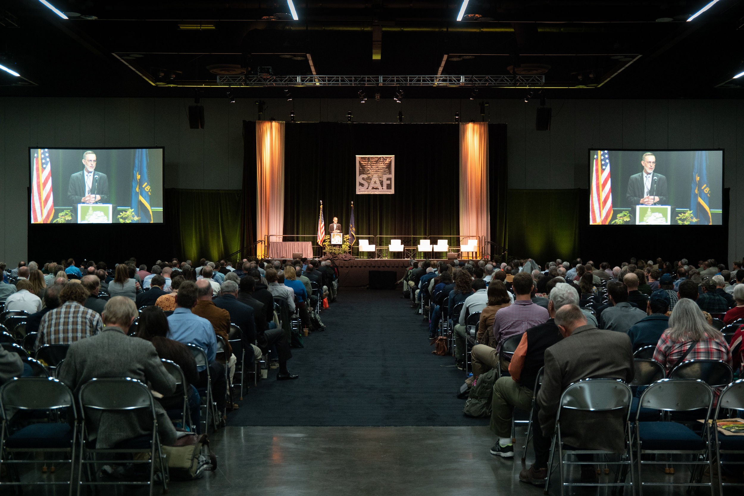 Wasim Muklashy Photography_-SAM_4740_Society of American Foresters National Convention_313.jpg