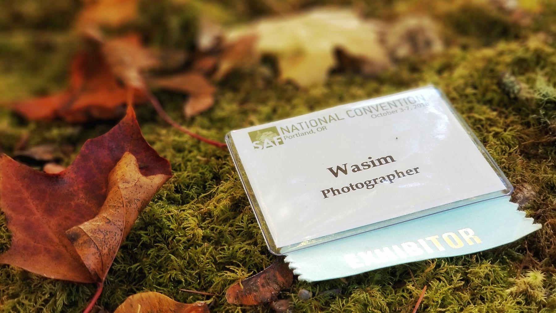 Wasim SAF Photography Badge_1800px.jpg