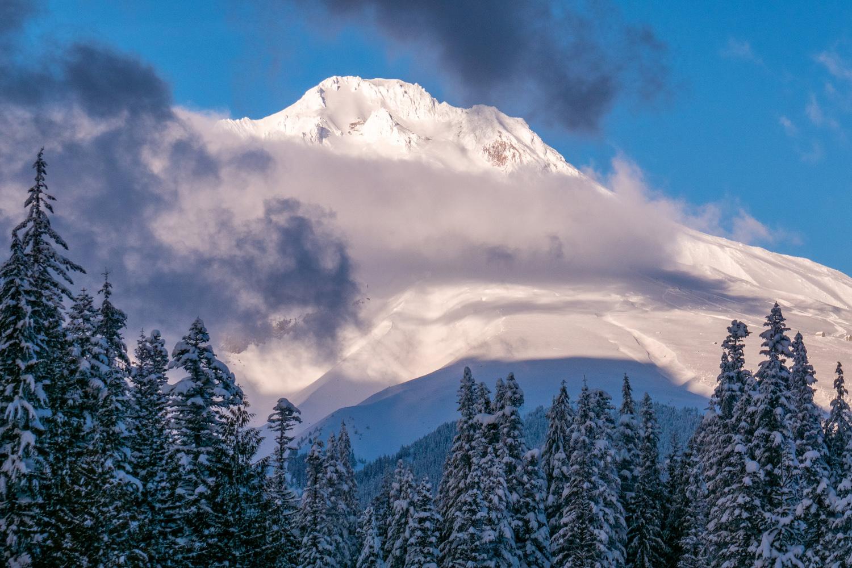 Wasim Muklashy Photography_Wasim of Nazareth_Mount Hood_Oregon_115.jpg