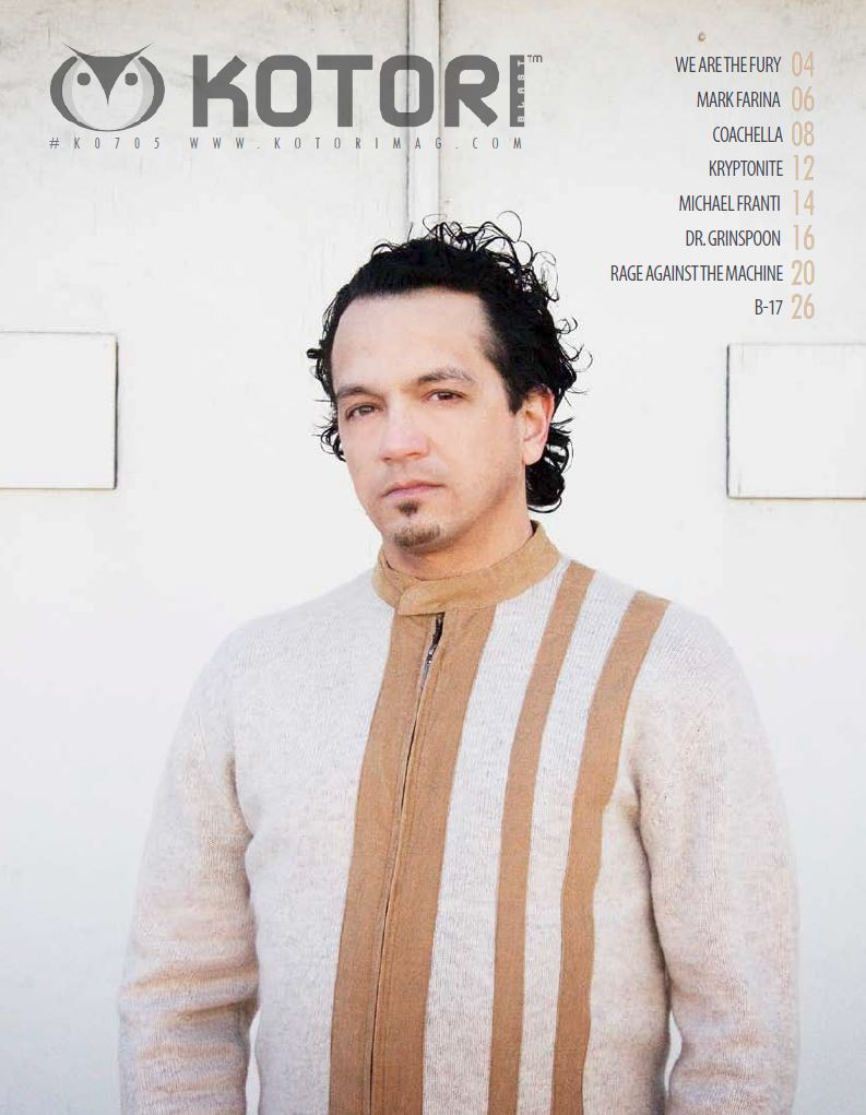 WAV Kotori Magazine Blast 3 DJ Mark Farina We Are The Fury Coachella Michael Franti Dr Grinspoon Rage Against the Machine B-17.JPG