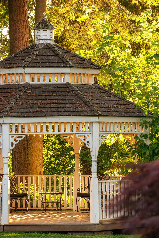 Wasim Muklashy Photography_Oakwood Gardens_Hillsboro_Oregon_107.jpg