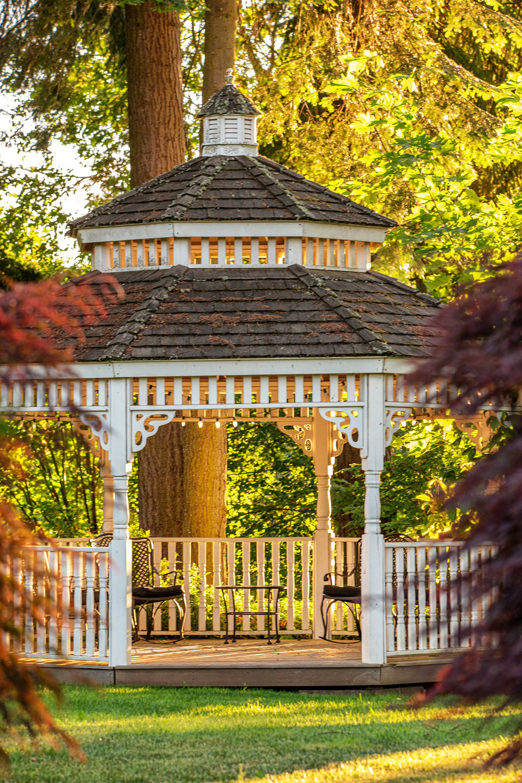 Wasim Muklashy Photography_Oakwood Gardens_Hillsboro_Oregon_108.jpg